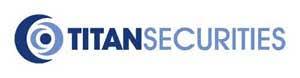 Titan Securities