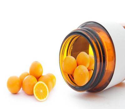 vitamin c terbaik