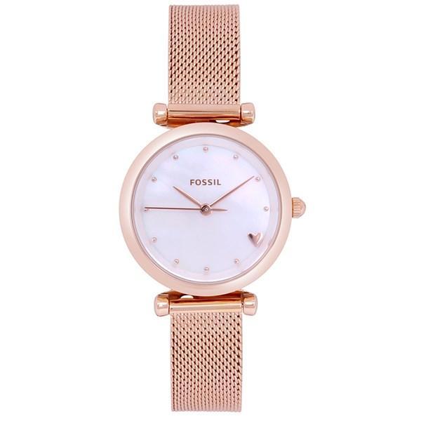 Đồng hồ thường sẽ đi liền với sự thành công