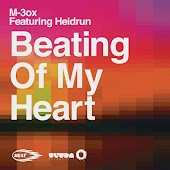 Beating Of My Heart (Matisse & Sadko Remix) (feat. Heidrun)