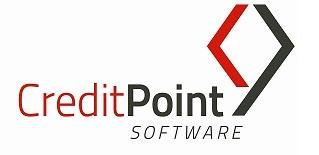 Credit Point Software Logo 122211.jpg