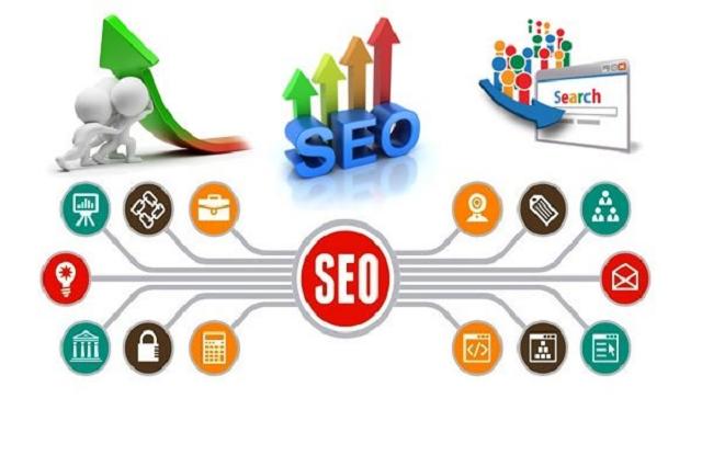 Giá dịch vụ seo google bao nhiêu là hợp lý, bạn đã biết chưa?