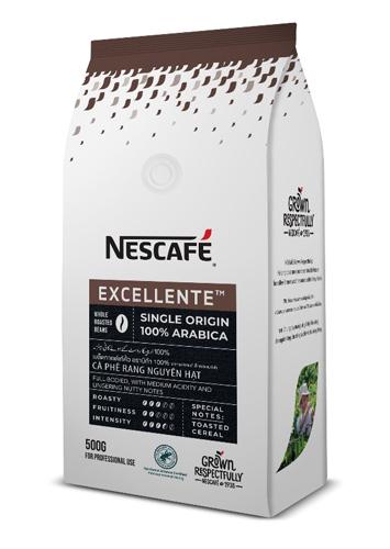 3 Nestlé đẩy mạnh quảng bá đưa Sản phẩm Việt Nam ra thế giới