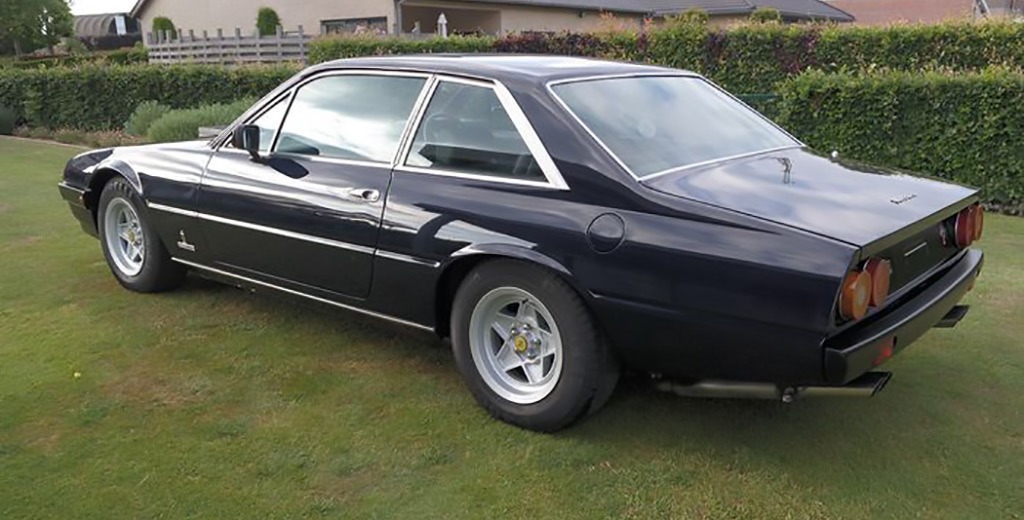 Ferrari-400i-04.jpg