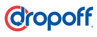 Large dropoff logo full color cropped