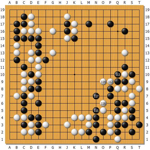 13NHK_Go_Sakata71.png