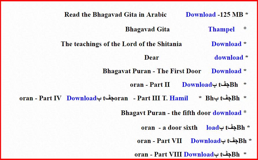 screenshot-www.ravanari.com-2019.07.11-13-09-29.png