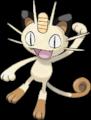 HairyDoowy ou la pilosité dans l'univers Pokémon LG9tOXssJ9su7jW9bSdDWpap1ckobEkhFWztdP5RiARDKqwrL6w8uKkqpdBOpqury6Spa3gYPYDSvlMxVOlWrhNhiDV3SUjZly8IC3VdKM6K0sN1SfP2NruMD_tZdjDIHgd-VJ1O