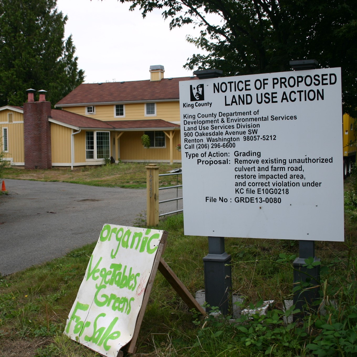 notice-of-proposed-land-use-action.jpg