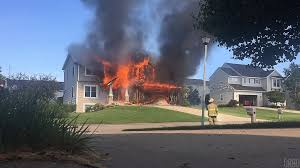Image result for fire house