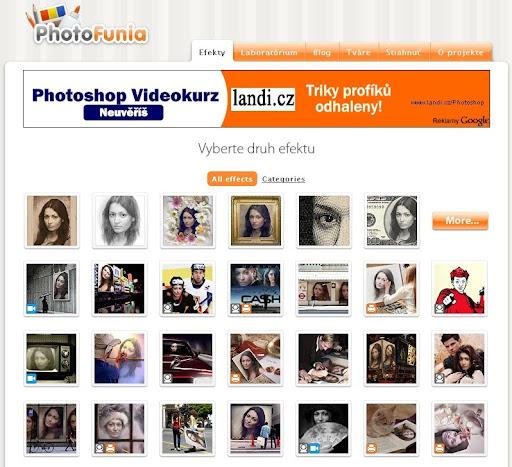 Stránka PhotoFunia.jpg