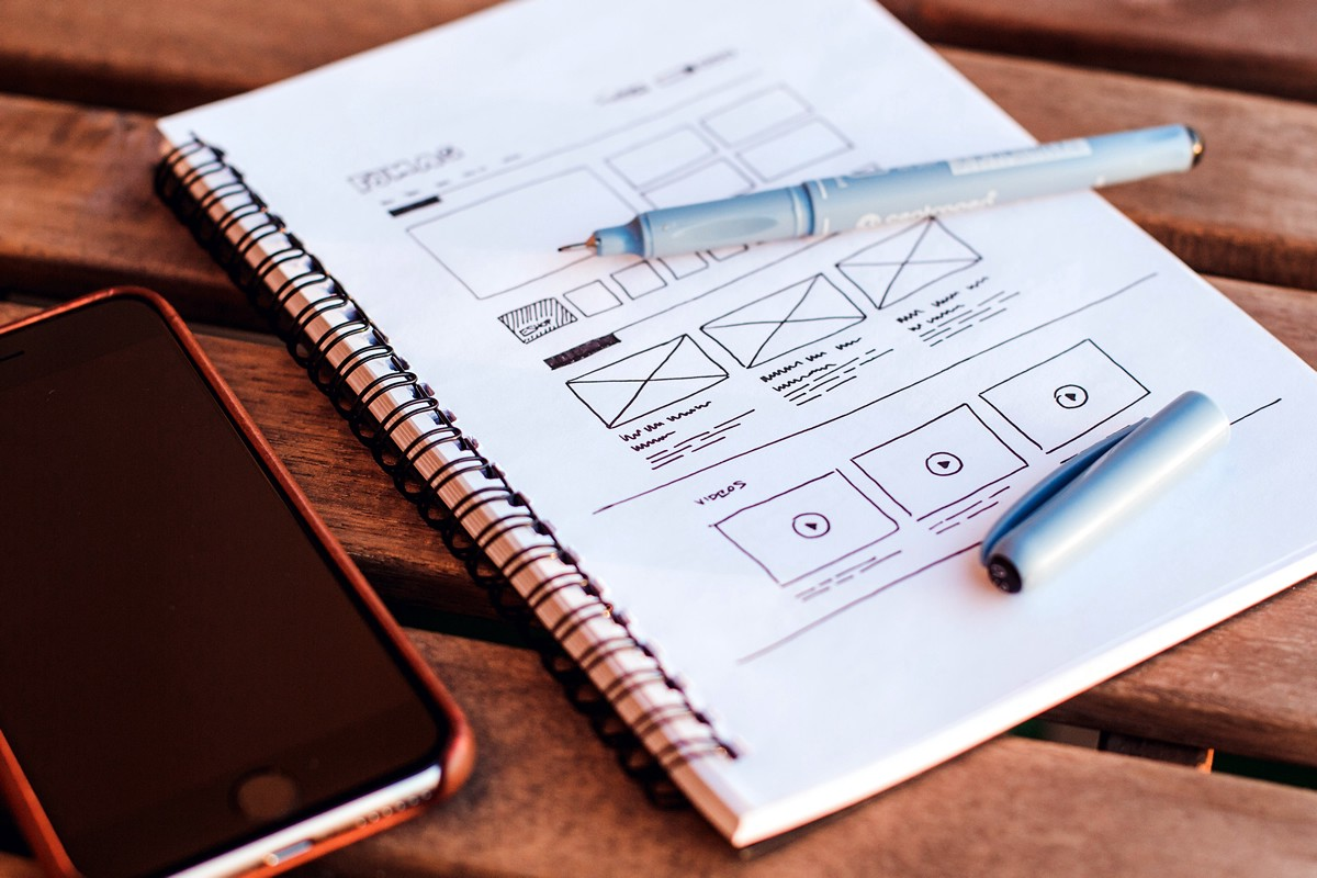 Why Wireframe is important - YelloStack
