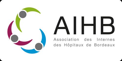 Displaying Logo_AIHB.png