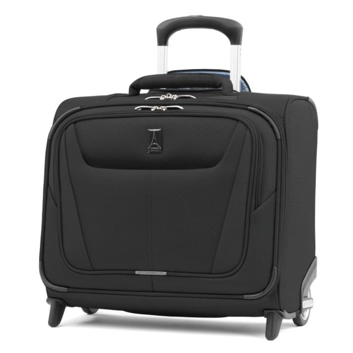 Maxlite® 5 Carry-On Rolling Tote – Travelpro
