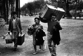inmigrant valencia.jpg