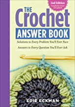 gift ideas for crocheters image 12