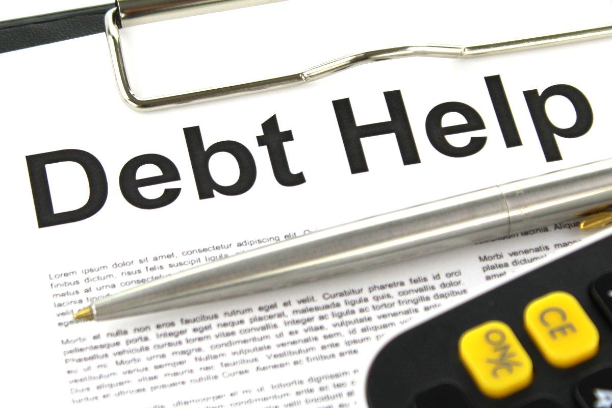 debt help.jpg
