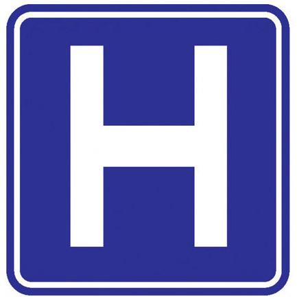 Burun Estetiği Hastane
