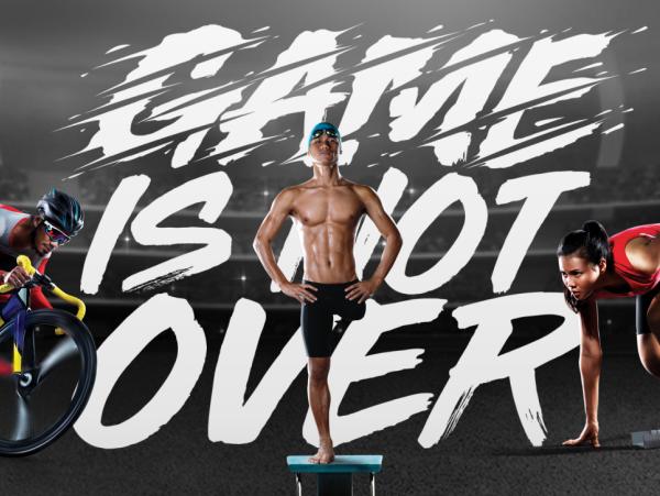 Intip Yuk Cara Bermain Olahraga di Asian Para Games 2018
