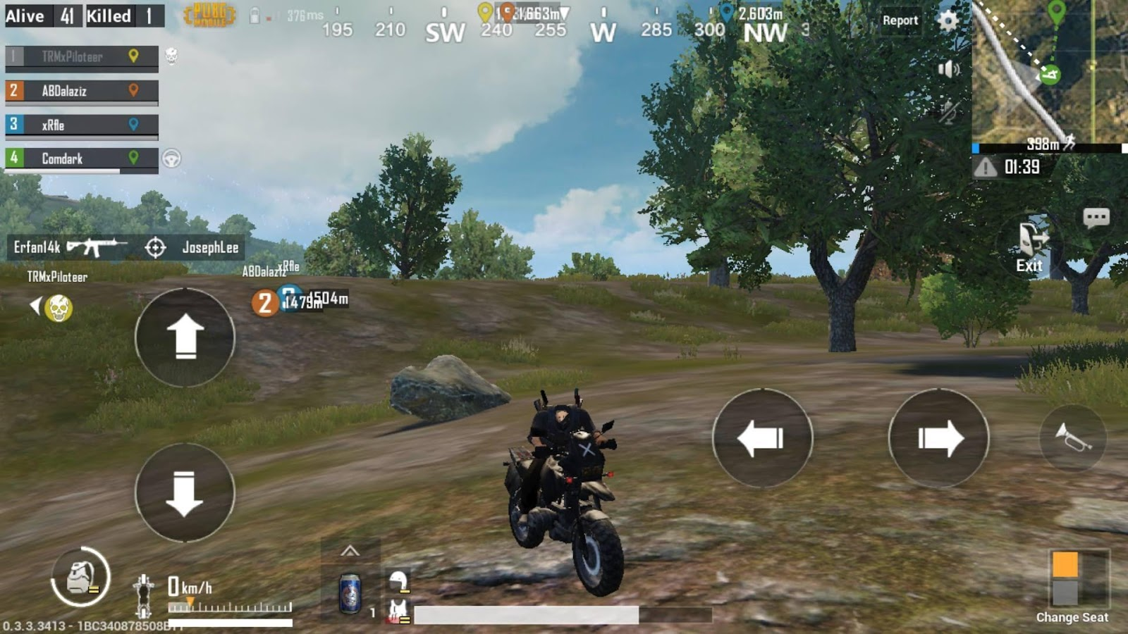 https://www.xemgame.com/data/pictures/xemgame/2018/04/09/pubg-mobile-hai-huoc-7.jpg