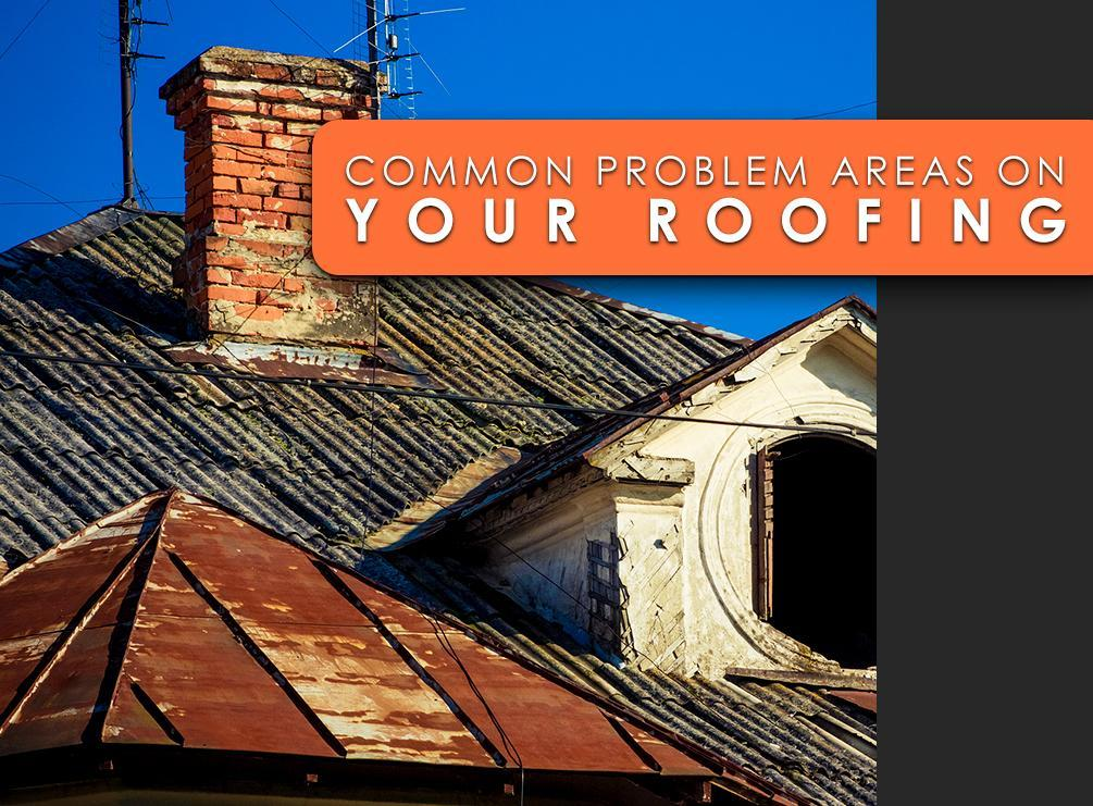 Roofing Problem