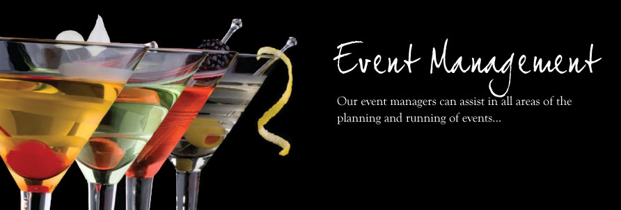 Event-management-companies-in-mumbai.jpg
