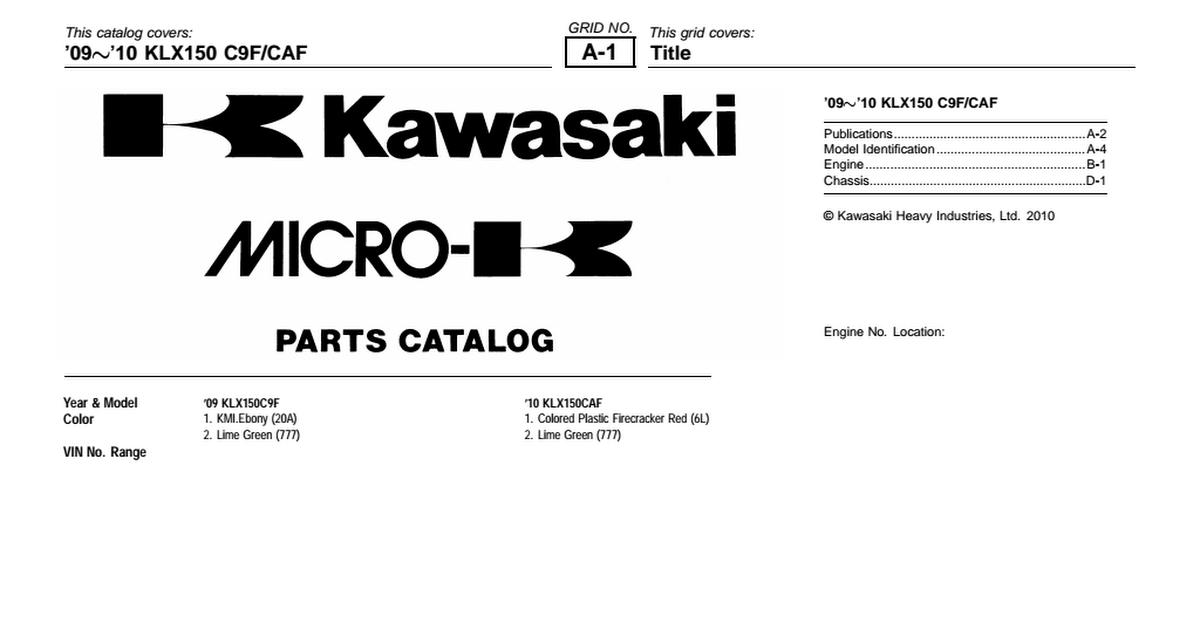 catalog klx150s.pdf - Google Drive
