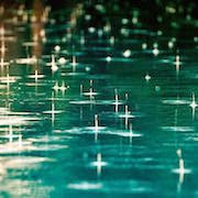 к чему снится дождь во сне?