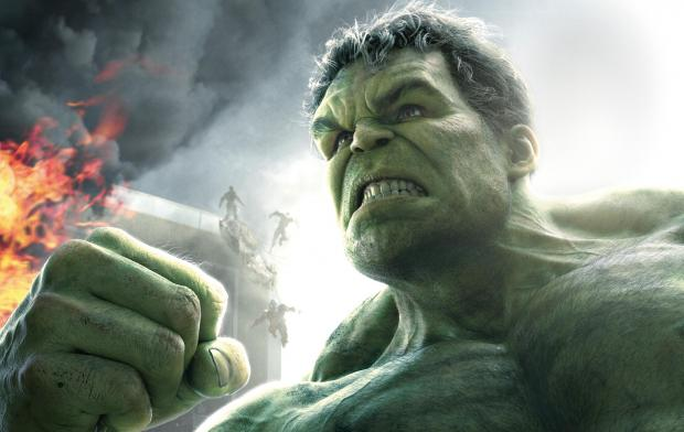 Avengers_age_of_ultron_hulk-art.jpg