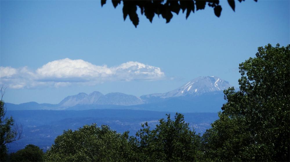Saturday Mountain's Majesty.jpg