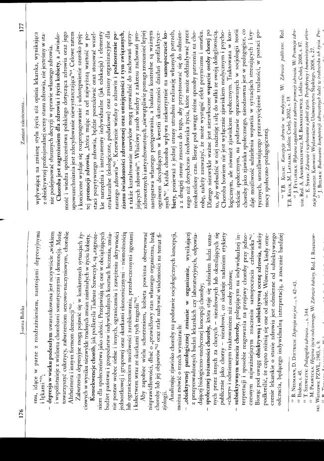 woynarowska b edukacja zdrowotna pdf