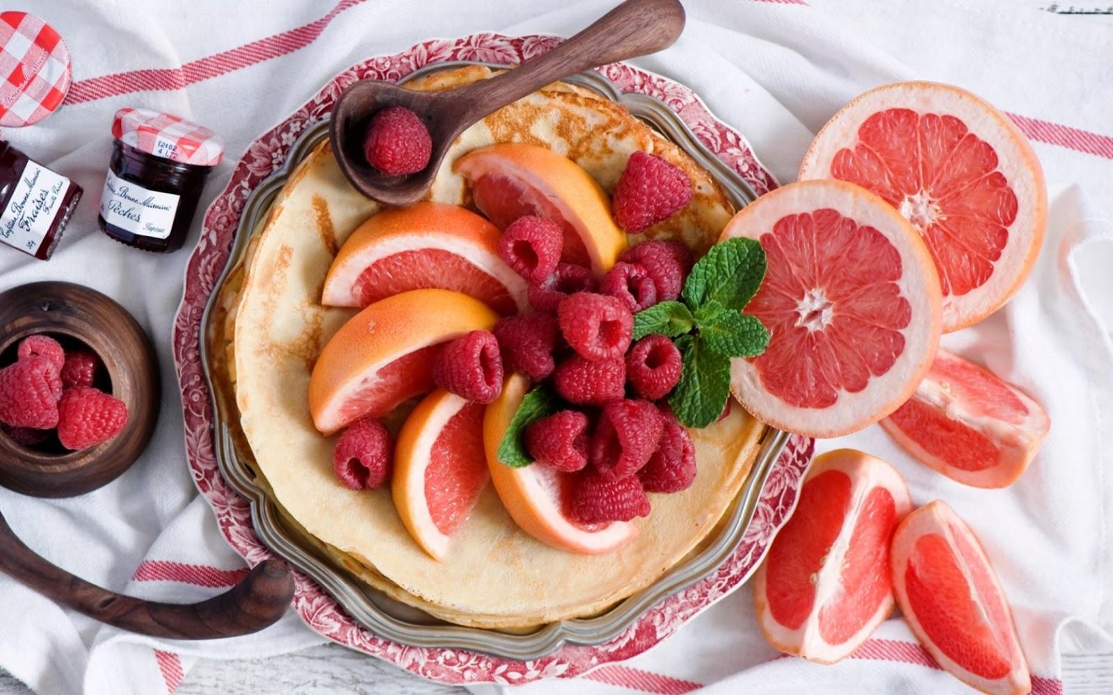 pancakes_carnival_breakfast_grapefruit_raspberry_jam_100344_1680x1050.jpg