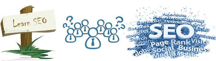 Học Seo online miễn phí ở đâu?