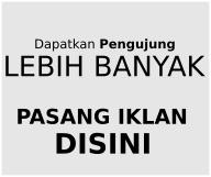 PASANG IKLAN DI TOLETOLE.NET