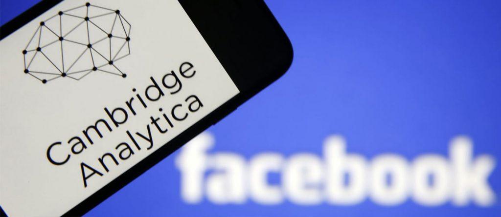 facebook kriz