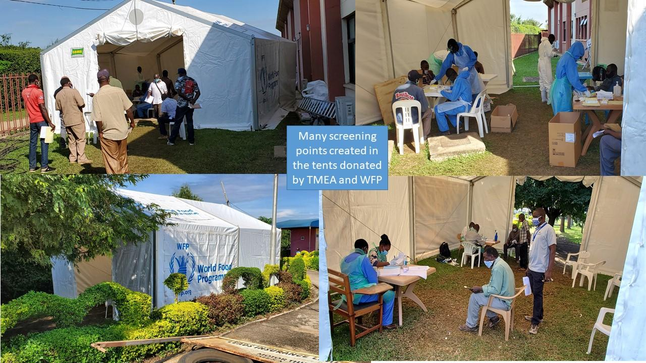 C:\Users\alemeriga\Desktop\Tents Donated by TMEA-WFP.jpg