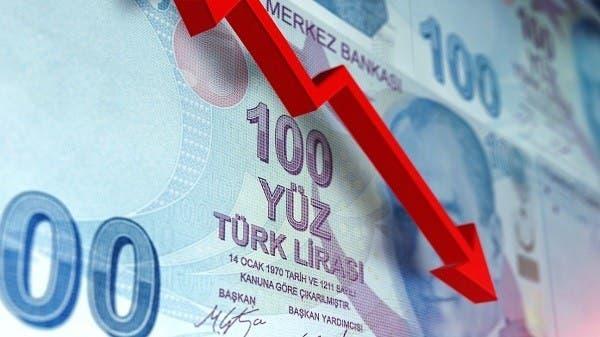 اقتصاد تركيا يتدهور.. واجراء انتخابات جديدة يعقد الأمور