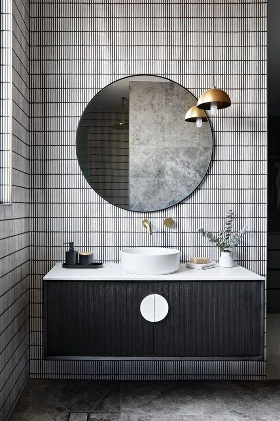 διακόμηση μπάνιου 21