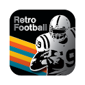 Retro Football apk