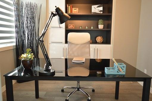 7-Fashion-Forward-Ideas-for-Your-Home-Office