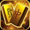 Mahjong Master file APK for Gaming PC/PS3/PS4 Smart TV