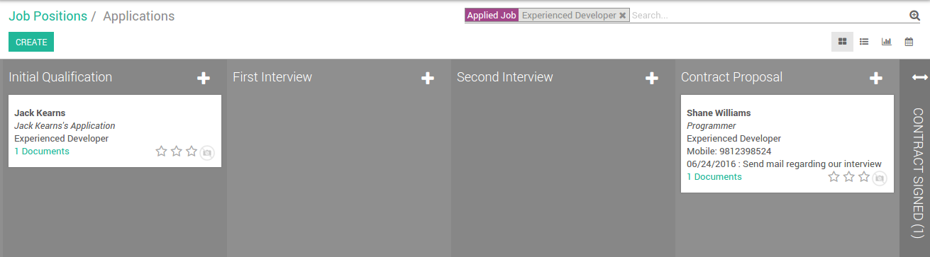 5_Job Application in HRMS.png