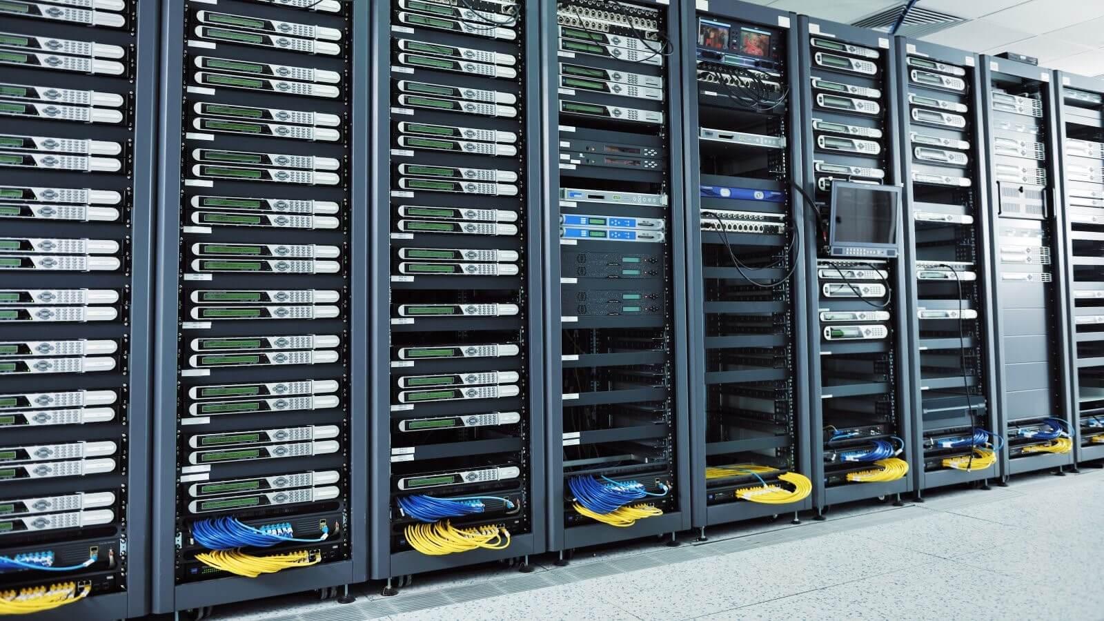 dedicated server patch
