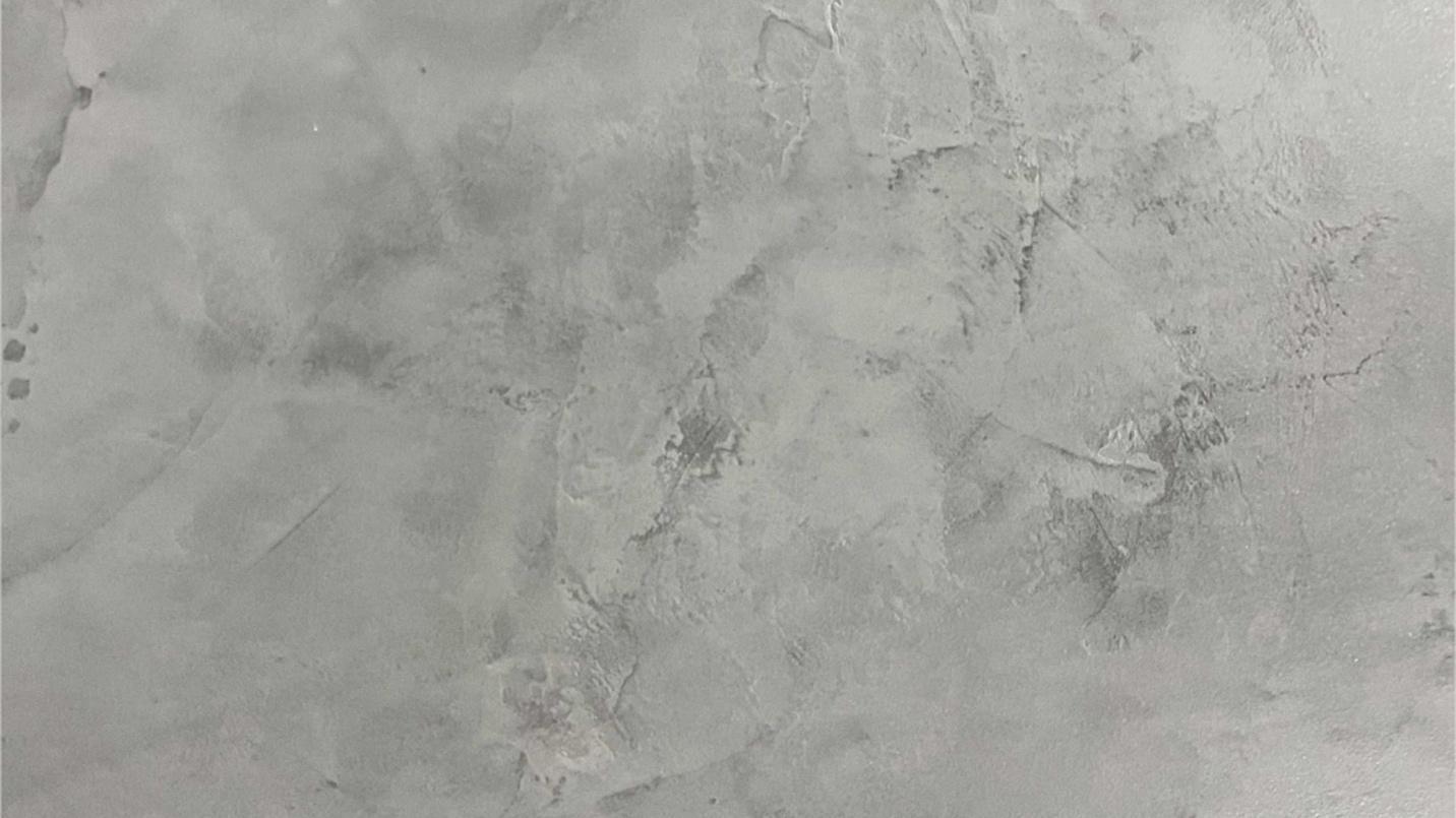 Những điều cần biết về sơn giả bê tông cho không gian nội thất