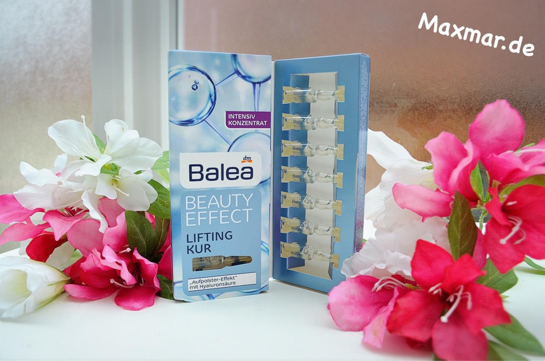 http://www.maxmar.vn/202/huy%E1%BA%BFt-thanh-collagen-lifting-kur-balea.jpg