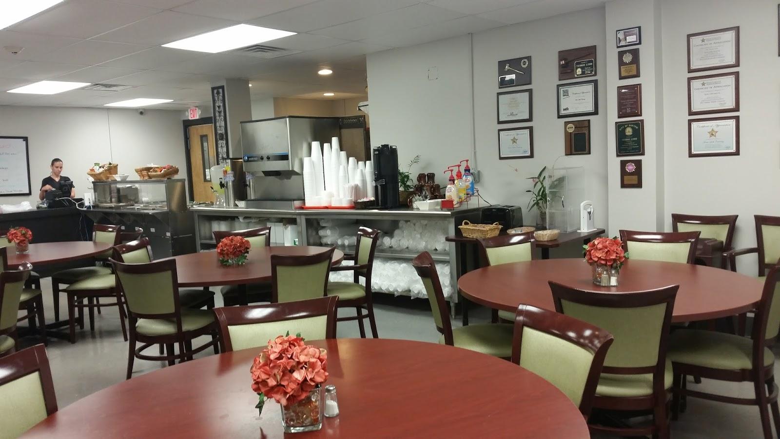 TLC Cafe Inside.jpg