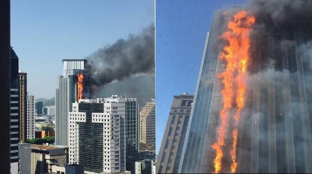giấy chứng nhận bảo hiểm cháy nổ bắt buộc.jpg