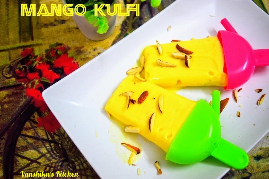 mango Kulfi1.jpeg