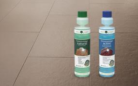 Rengøringsmiddel til CELENIO gulve