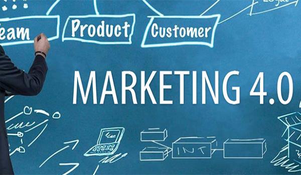 Các marketing agency thể hiện mình là một đơn vị uy tín nhất
